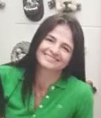 Liliana Maria López