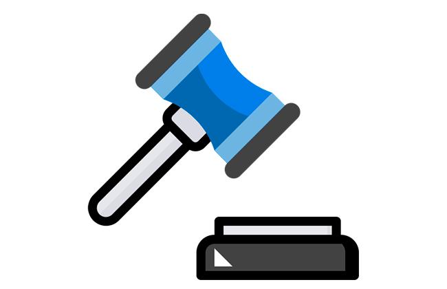 Matriz Legal Virtual
