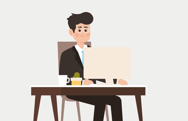 Estudio de Puestos de Trabajo Virtuales